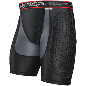 Troy Lee Designs LPS 5605 Protector Shorts